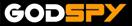 GodSpy.com Copyright 2015