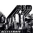 REM's Comeback
