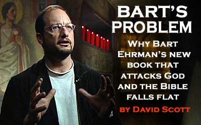 Bart's Problem