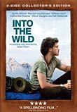 Penn's 'Into the Wild' Is Beautiful, Stirring, Complex