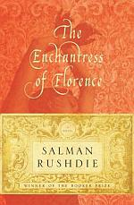 Rushdie, The Enchanter